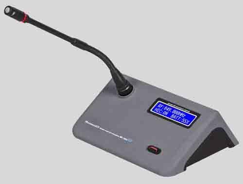 """电路,实现电源关断""""0电流""""保证话筒关闭的状态下电池"""
